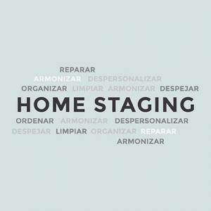 """El """"Home Staging"""" va ganando adeptos"""