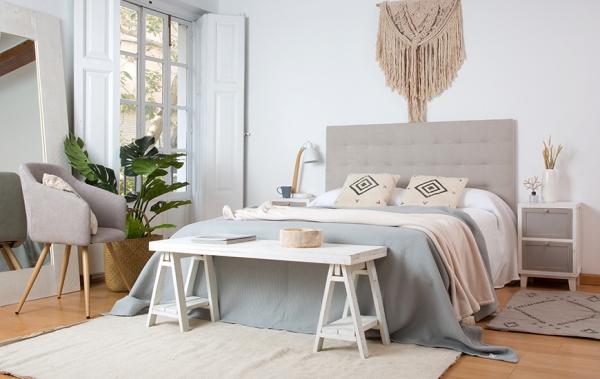 Tus muebles tapizados con entrega express!