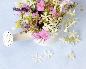 ¡Súmate al flowering!