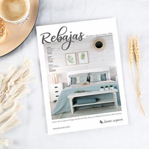 ¡Magazine de Rebajas!